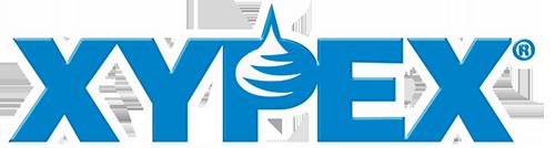 Logo-Xypex-Bisel